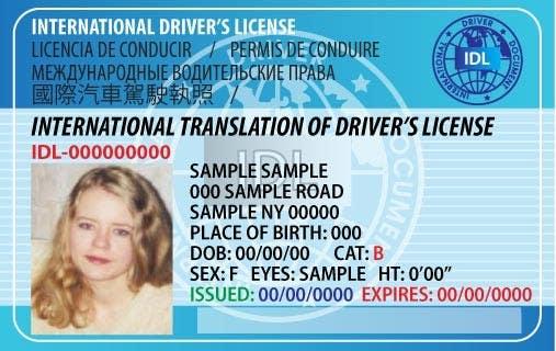 Bài tham dự cuộc thi #                                        31                                      cho                                         Develop a Corporate Identity for ID card