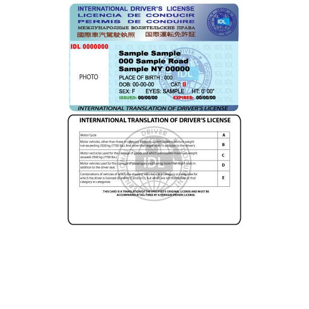 Bài tham dự cuộc thi #                                        27                                      cho                                         Develop a Corporate Identity for ID card
