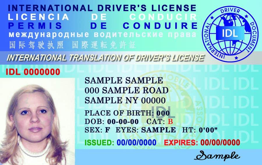 Bài tham dự cuộc thi #                                        22                                      cho                                         Develop a Corporate Identity for ID card