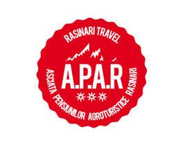 #45 for Design a Logo for tourism website by rafaelfidanza