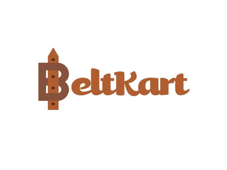 Inscrição nº 91 do Concurso para Website Logo Design