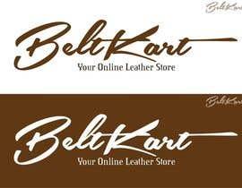 #30 para Website Logo Design por izzrayyannafiz