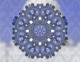 #9 for Concevez un image & logo for e-commerce gift's website by donatasbenaitis