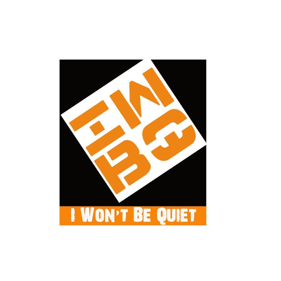 Penyertaan Peraduan #38 untuk Logo Design DJ / Musik / music