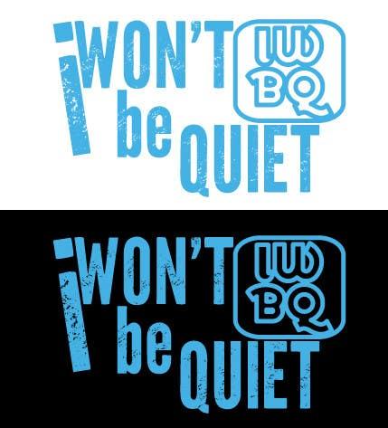 Penyertaan Peraduan #42 untuk Logo Design DJ / Musik / music