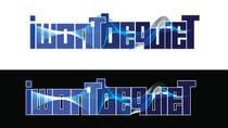 Logo Design DJ / Musik / music için Graphic Design3 No.lu Yarışma Girdisi
