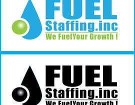 #40 for Design a Logo for a staffing company by hammadraja