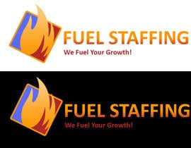 #10 for Design a Logo for a staffing company by emocore07
