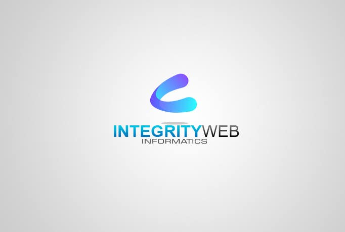 #6 for Design a Logo for My webdesign and development company by MegaGraphic