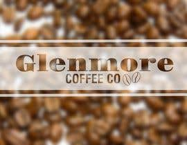#73 for Design a Logo for Coffee Company by kirstiefreimuth
