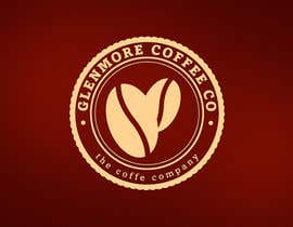 #22 cho Design a Logo for Coffee Company bởi filipscridon