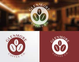 #27 for Design a Logo for Coffee Company by hammadulnaqvi