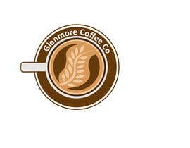 nº 7 pour Design a Logo for Coffee Company par emocore07