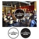 Graphic Design Konkurrenceindlæg #76 for Design a Logo for Coffee Company