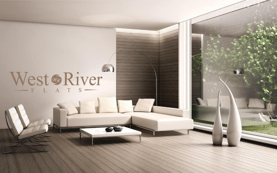 Asian Paints - Wall Paints, Home Painting & Waterproofing.