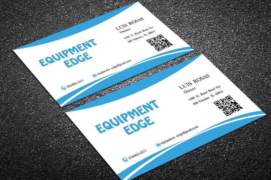 Entry 10 by lipiakhatun586 for design some stand out business cards contest entry 10 for design some stand out business cards colourmoves