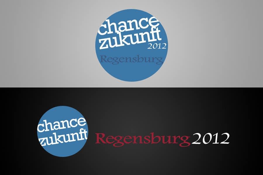 Konkurrenceindlæg #                                        61                                      for                                         Logo Design for Regionalica