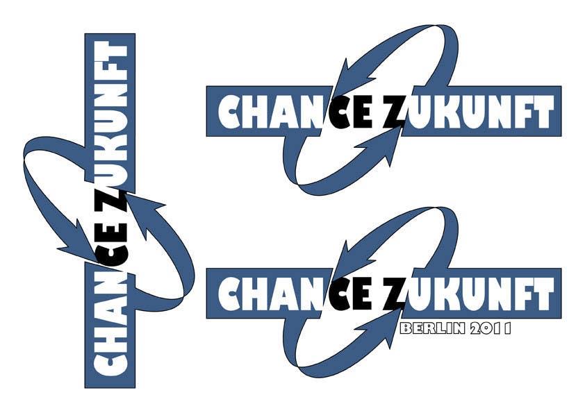 Konkurrenceindlæg #                                        74                                      for                                         Logo Design for Regionalica