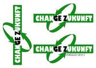 Graphic Design Konkurrenceindlæg #71 for Logo Design for Regionalica