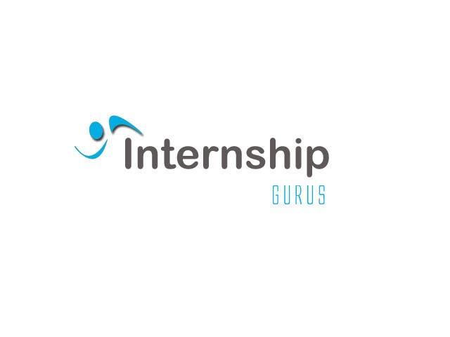 Inscrição nº 93 do Concurso para Design a Logo for InternshipGurus