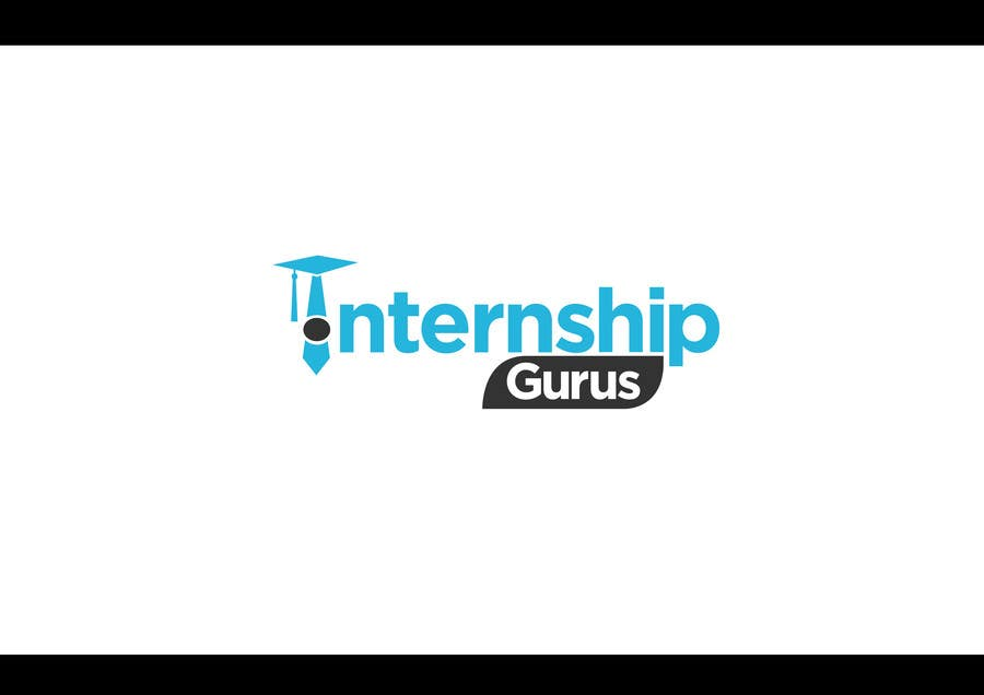 Proposition n°107 du concours Design a Logo for InternshipGurus