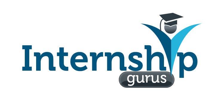Proposition n°189 du concours Design a Logo for InternshipGurus