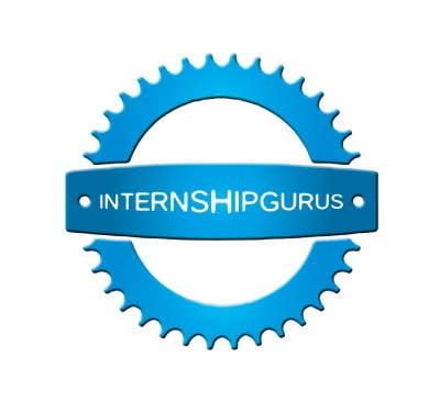 Inscrição nº 200 do Concurso para Design a Logo for InternshipGurus