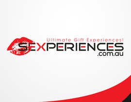 #18 for Sexperience by cornelee