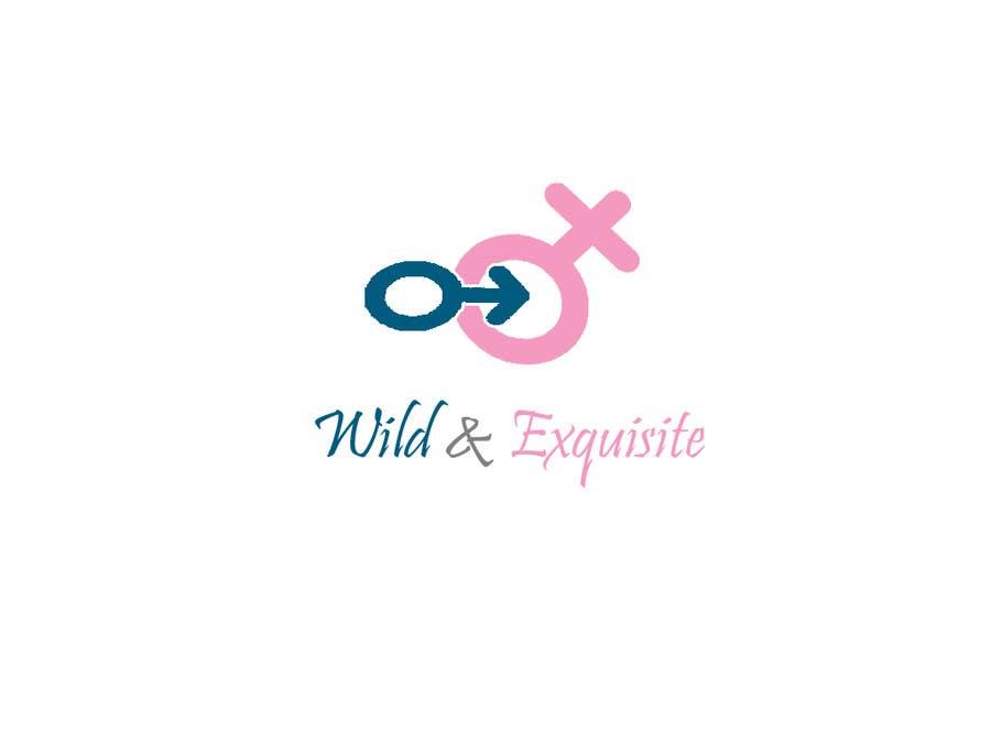 """Inscrição nº 81 do Concurso para Design a logo for online business """"Wild and Exquisite"""""""