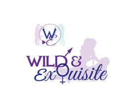 "#52 cho Design a logo for online business ""Wild and Exquisite"" bởi igotthis"