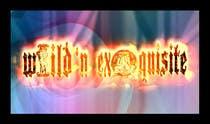 """Graphic Design Inscrição do Concurso Nº80 para Design a logo for online business """"Wild and Exquisite"""""""
