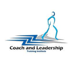 #6 for Design a Logo for Coach and Leadership by banryuu