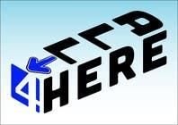 Graphic Design Inscrição do Concurso Nº38 para Design a logo