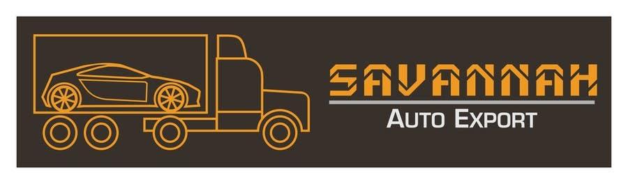Inscrição nº 17 do Concurso para Design a Logo for Logistic company