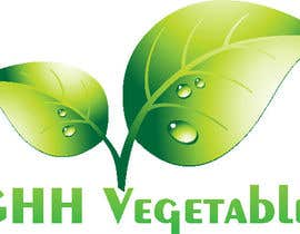 Nro 20 kilpailuun Logo Designing For a Farm käyttäjältä tanveer230