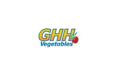 Nro 96 kilpailuun Logo Designing For a Farm käyttäjältä paxslg