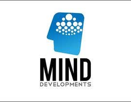 #43 cho Design a Logo for a Brain/Mind Developing Company bởi iakabir