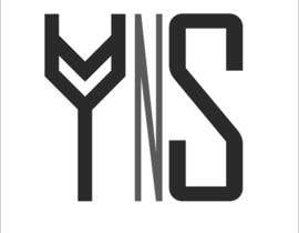 nº 3 pour Design a Logo for Y&S pronounced (Why-yan-ness) Which stands for YOUNG n SOPHISTICATED par ruchikaur