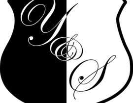 #81 cho Design a Logo for Y&S pronounced (Why-yan-ness) Which stands for YOUNG n SOPHISTICATED bởi suitophobia