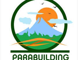 #52 for Design a Logo for Parabuilding non profit llc by kika4ka