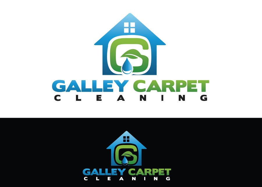 #97 for Galley carpet cleaning by alexandracol