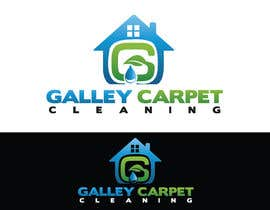 #98 cho Galley carpet cleaning bởi alexandracol