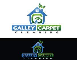 #104 para Galley carpet cleaning por alexandracol