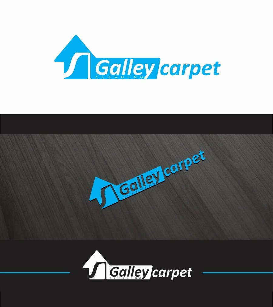 #33 for Galley carpet cleaning by airbrusheskid
