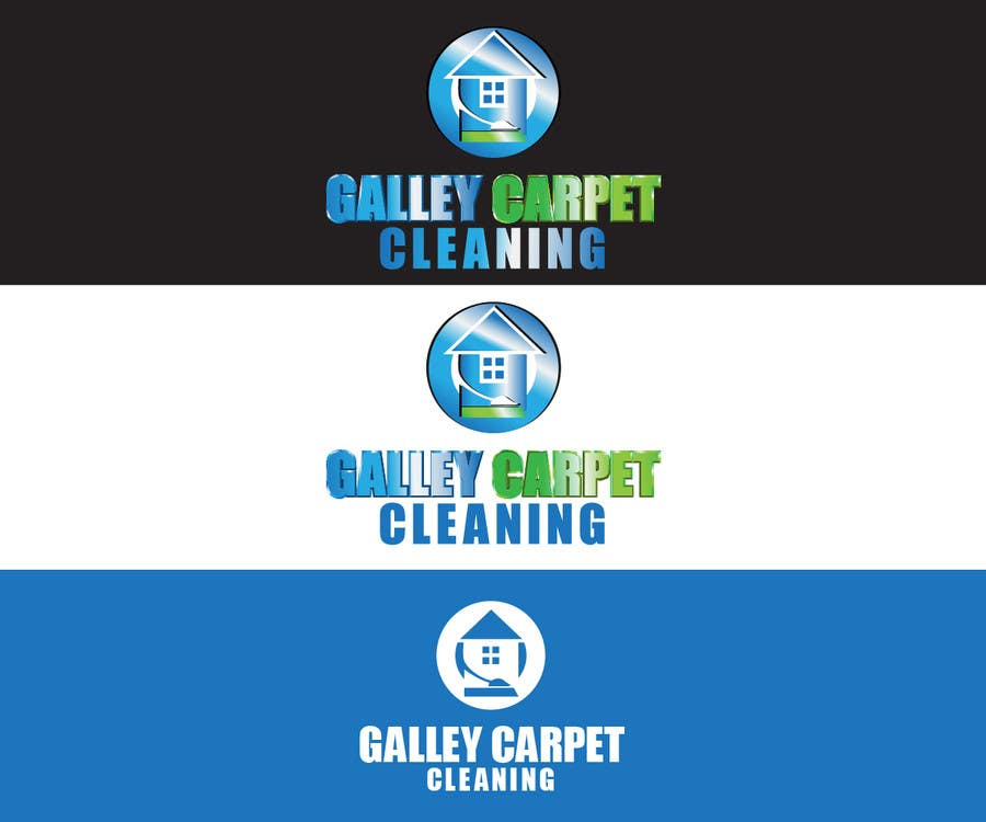 #22 for Galley carpet cleaning by arteastik