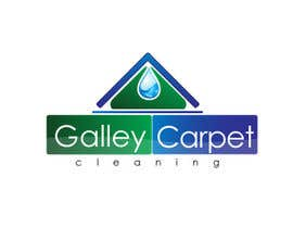#69 for Galley carpet cleaning by allniarra