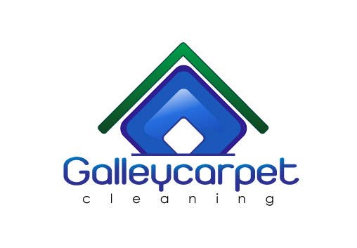 #71 for Galley carpet cleaning by allniarra