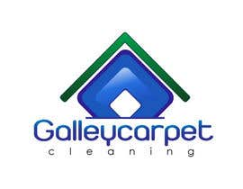 #71 cho Galley carpet cleaning bởi allniarra