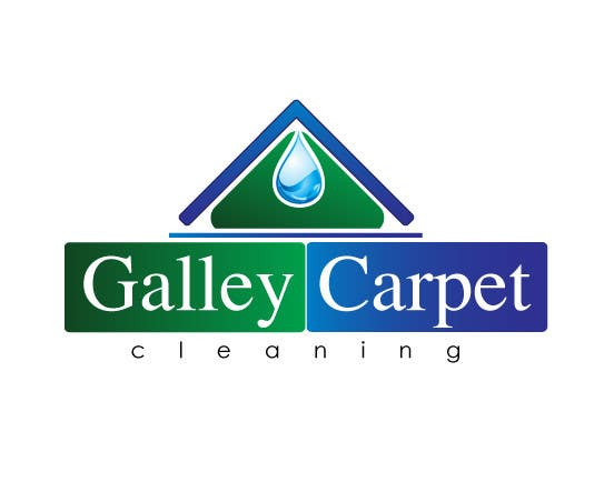 #77 for Galley carpet cleaning by allniarra