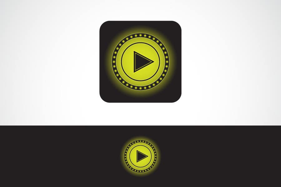 #11 for Design an icon for a iOS & Android App by edventure